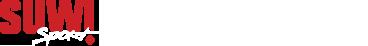 logo Lyziarskydom