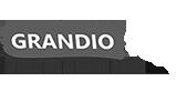 Grandiosoft - tvorba web stránok